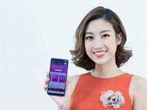 'Bảo bối' học kinh doanh trong 5 phút của HH Mỹ Linh
