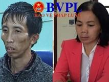 (NÓNG) Bộ Công an lại lên Điện Biên, đang khám nhà vợ chồng Bùi Văn Công