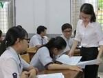 Bộ GD-ĐT chốt những điều chỉnh mới cho kỳ thi THPT quốc gia 2019-3