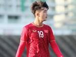 HLV Park: U23 Việt Nam thắng may mắn, tôi không hài lòng với đội-4