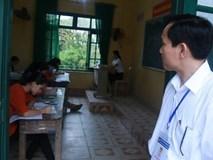Bộ GD-ĐT chốt những điều chỉnh mới cho kỳ thi THPT quốc gia 2019