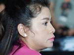 Số phận Trung Nguyên hậu ly hôn nghìn tỷ của vua cà phê Đặng Lê Nguyên Vũ-5