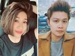 Running Man - Không lên sóng: Nam Thư tức tưởi đòi quay lại xử đẹp BB Trần-7