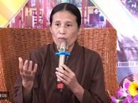 Chùa Ba Vàng: Chị gái và chồng cũ nói về 'năng lực siêu nhiên' của bà Phạm Thị Yến