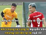 Những sao mai được kỳ vọng sẽ toả sáng ở U23 Việt Nam-6