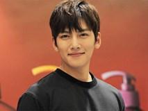 """NÓNG: SBS xin lỗi vì sử dụng hình ảnh nam diễn viên """"Hoàng hậu Ki"""" Ji Chang Wook"""