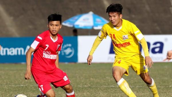 Những sao mai được kỳ vọng sẽ toả sáng ở U23 Việt Nam-3