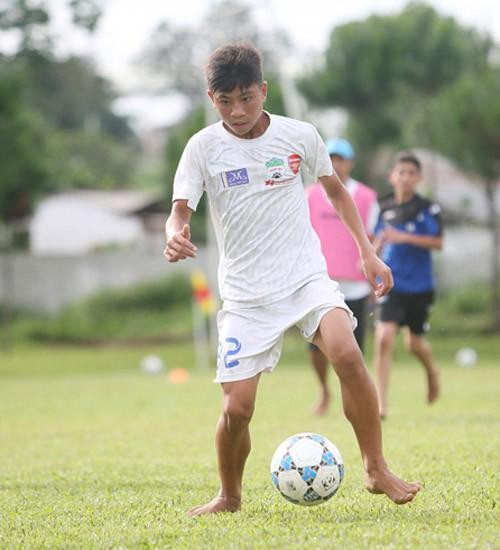 Những sao mai được kỳ vọng sẽ toả sáng ở U23 Việt Nam-4