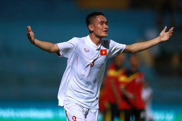 Những sao mai được kỳ vọng sẽ toả sáng ở U23 Việt Nam-5