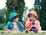 Những quan điểm nuôi dạy con sai lầm và cổ lỗ sĩ nhưng rất nhiều cha mẹ vẫn mắc phải-5