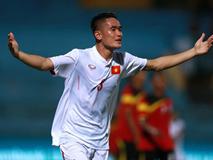 Những 'sao mai' được kỳ vọng sẽ toả sáng ở U23 Việt Nam