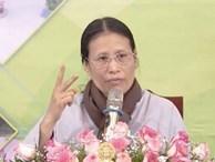 Tướng quân đội đề nghị xem xét làm rõ việc bà Phạm Thị Yến 'xúc phạm anh hùng, liệt sĩ'