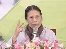 Tướng quân đội đề nghị xem xét làm rõ việc bà Phạm Thị Yến