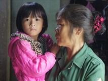 5 người Việt tử vong ở Thái Lan: Tang thương bao trùm quê nghèo Hà Tĩnh