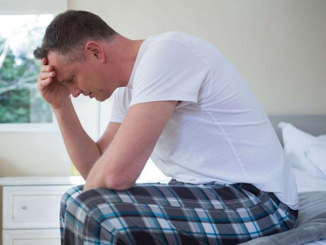 6 dấu hiệu trên cậu nhỏ tiết lộ về sức khỏe của quý ông mà bà vợ nào cũng không được bỏ qua-1