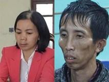 Hé lộ lời khai mâu thuẫn của vợ chồng Bùi Văn Công vụ nữ sinh đi giao gà bị giết