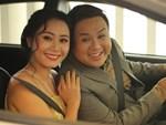 Yêu hàng loạt chân dài showbiz Việt nhưng đến Đàm Thu Trang, Cường Đô La mới được nhiều người khen ngợi về điều này-7