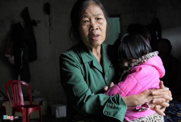 Câu hỏi nhói lòng của bé gái sau vụ 5 người Việt tử vong ở Thái Lan-1