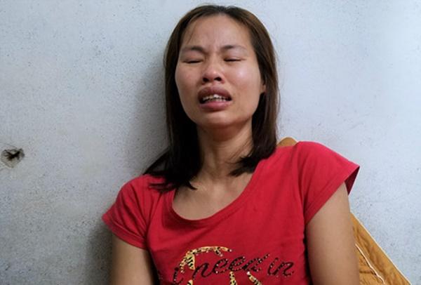 Câu hỏi nhói lòng của bé gái sau vụ 5 người Việt tử vong ở Thái Lan-3