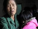 5 người Việt tử vong ở Thái Lan: Thai phụ đi lao động kiếm tiền trả nợ-4