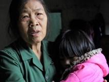 Câu hỏi nhói lòng của bé gái sau vụ 5 người Việt tử vong ở Thái Lan