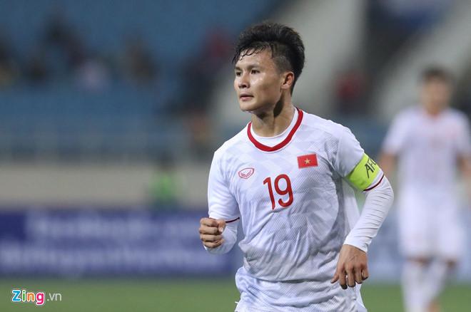 HLV Park: U23 Việt Nam thắng may mắn, tôi không hài lòng với đội-2
