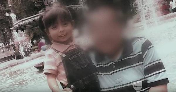 Cuộc sống thay đổi đầy ngỡ ngàng của cô gái từng khiến cả thế giới chấn động khi bị hãm hiếp 43.200 lần trong suốt 4 năm-1