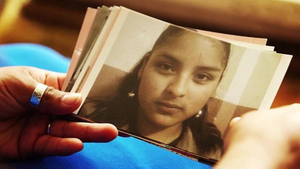 Cuộc sống thay đổi đầy ngỡ ngàng của cô gái từng khiến cả thế giới chấn động khi bị hãm hiếp 43.200 lần trong suốt 4 năm-2