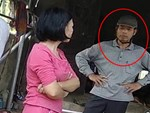 Vụ nữ sinh giao gà bị giam giữ, hãm hiếp rồi sát hại ở Điện Biên: Ba hiện trường và nơi dồn lắng mọi tội lỗi-5