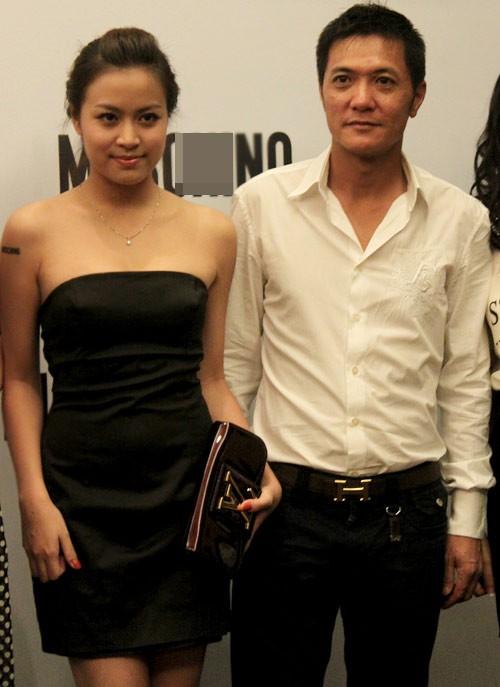 Hoàng Thùy Linh ở tuổi 31: Xinh đẹp, giàu có nhưng tình duyên lận đận, đại gia từ chối có con chung-4