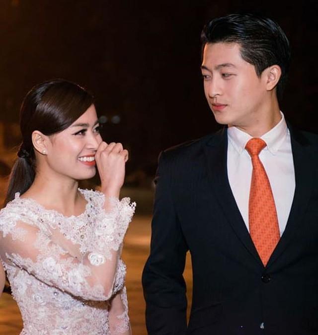 Hoàng Thùy Linh ở tuổi 31: Xinh đẹp, giàu có nhưng tình duyên lận đận, đại gia từ chối có con chung-9