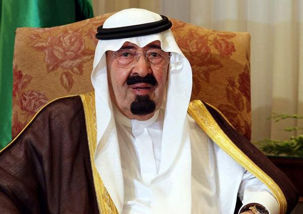 Bí ẩn cuộc sống phía sau cánh cửa cung điện nguy nga: 4 nàng công chúa Ả Rập Saudi bị chính vua cha giam cầm, vùng vẫy không tìm được lối thoát-4