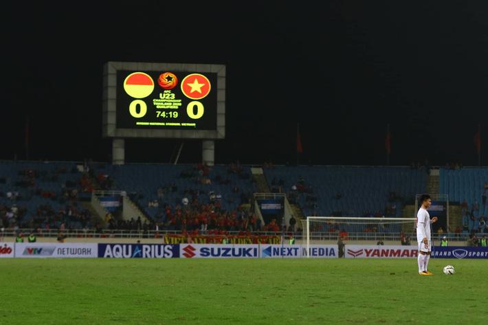 Tim đập chân run thắng Indonesia, Việt Nam tràn ngập nỗi lo gặp Thái Lan-2