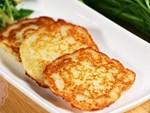 Khoai tây vẫn là khoai tây, làm sao phân biệt hàng Tàu hay Việt-2