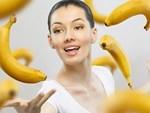 Chuối là siêu trái cây, thần dược cho sức khỏe nhưng những người này nên hạn chế ăn-2