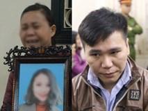 Mẹ cô gái bị ca sĩ Châu Việt Cường nhét tỏi vào miệng tử vong gửi đơn xin giảm án cho hung thủ