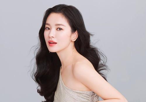 Giữa tin ly hôn, Song Hye Kyo bất ngờ chơi lớn, lần đầu tiên làm việc này sau 4 năm-2