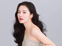 Giữa tin ly hôn, Song Hye Kyo bất ngờ