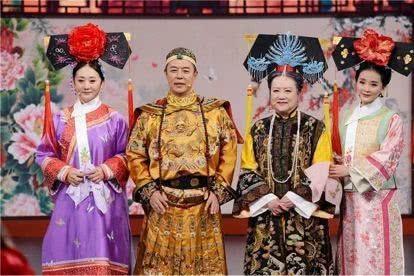 Vương Diễm: Từng nổi tiếng cùng Triệu Vy nhưng dừng lại ở đỉnh cao, giờ đây vì trả nợ cho chồng mà tái xuất-1