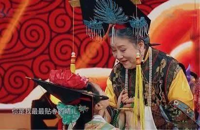 Vương Diễm: Từng nổi tiếng cùng Triệu Vy nhưng dừng lại ở đỉnh cao, giờ đây vì trả nợ cho chồng mà tái xuất-2