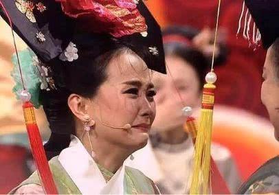 Vương Diễm: Từng nổi tiếng cùng Triệu Vy nhưng dừng lại ở đỉnh cao, giờ đây vì trả nợ cho chồng mà tái xuất-3