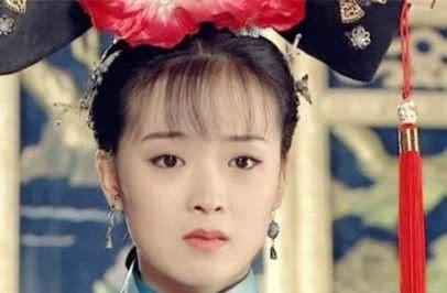 Vương Diễm: Từng nổi tiếng cùng Triệu Vy nhưng dừng lại ở đỉnh cao, giờ đây vì trả nợ cho chồng mà tái xuất-5