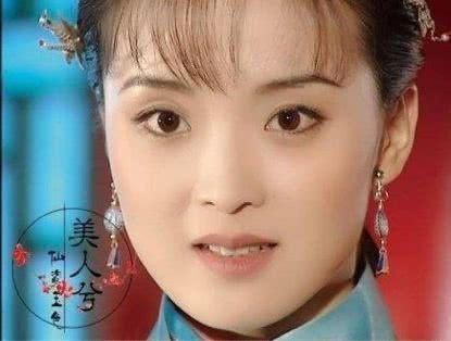 Vương Diễm: Từng nổi tiếng cùng Triệu Vy nhưng dừng lại ở đỉnh cao, giờ đây vì trả nợ cho chồng mà tái xuất-7