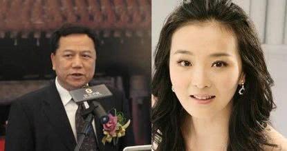 Vương Diễm: Từng nổi tiếng cùng Triệu Vy nhưng dừng lại ở đỉnh cao, giờ đây vì trả nợ cho chồng mà tái xuất-12