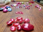 Đại gia Hà Nội trả 21 tỷ mua bộ đá Ruby sao siêu hiếm-8