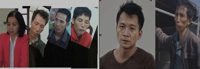 Nữ sinh bị sát hại ở Điện Biên: Những tình tiết tráo trở, tàn nhẫn-1