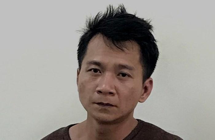 Nữ sinh bị sát hại ở Điện Biên: Những tình tiết tráo trở, tàn nhẫn-2