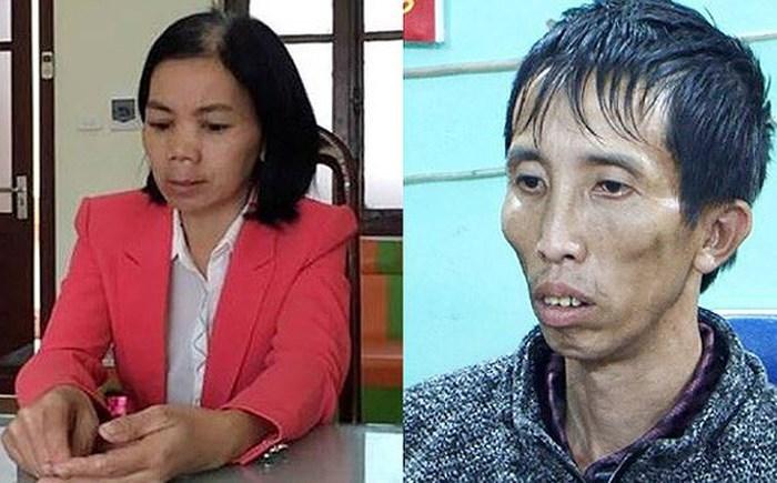 Nữ sinh bị sát hại ở Điện Biên: Những tình tiết tráo trở, tàn nhẫn-3