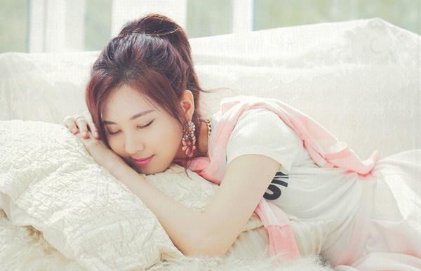Sửa ngay 2 tư thế ngủ sai lầm khiến bạn uể oải, mệt mỏi vào mỗi sáng thức dậy-2