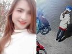 Cảnh sát 113 Thanh Hóa bắn thanh niên nát xương đùi vì nghi ngáo đá-4